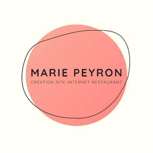 Marie Peyron